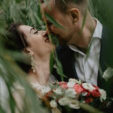 Wedding photographer Dmitriy Selivanov (selivanovphoto). Photo of 20.07.2018