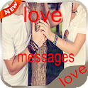love sms messages 2016 icon