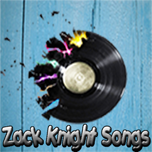 Zack Knight - bom diggy New Songs - náhled