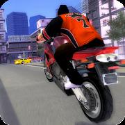Chinatown Gangster Wars 3D 3