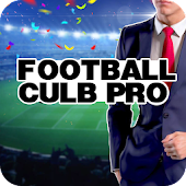 Football Club Pro
