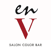env Salon