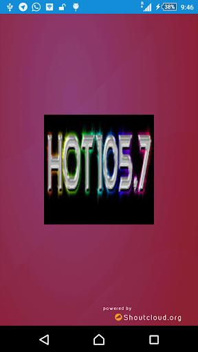 HOT1057 128kbps