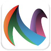Name Art Maker - Name on pics & Filter n Focus