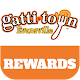 Gattitown Evansville Rewards Download on Windows