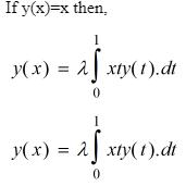 Explanation 4