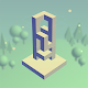 Monolithic [Мод: много денег]