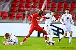 """Fans reageren onthutst op basisplaats Lamkel Zé en pover spel Antwerp: """"Wat hadden we het goed onder Leko"""""""