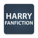 Harry Styles Fanfiction icon