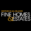 CENTURY 21 All Islands FH&E icon