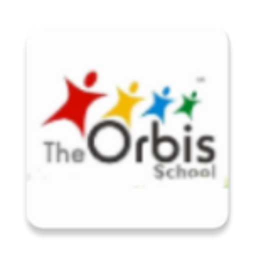 The Orbis School