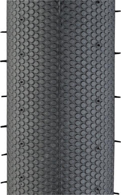 "Schwalbe G-One Speed Tire: 29 x 2.35"", Folding, EVO, OneStar, SnakeSkin, Tubeless alternate image 0"