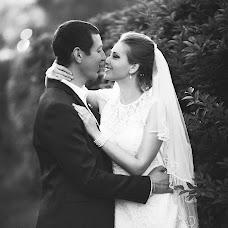 Wedding photographer Aleksey Kostrykin (Lexx04). Photo of 05.05.2016