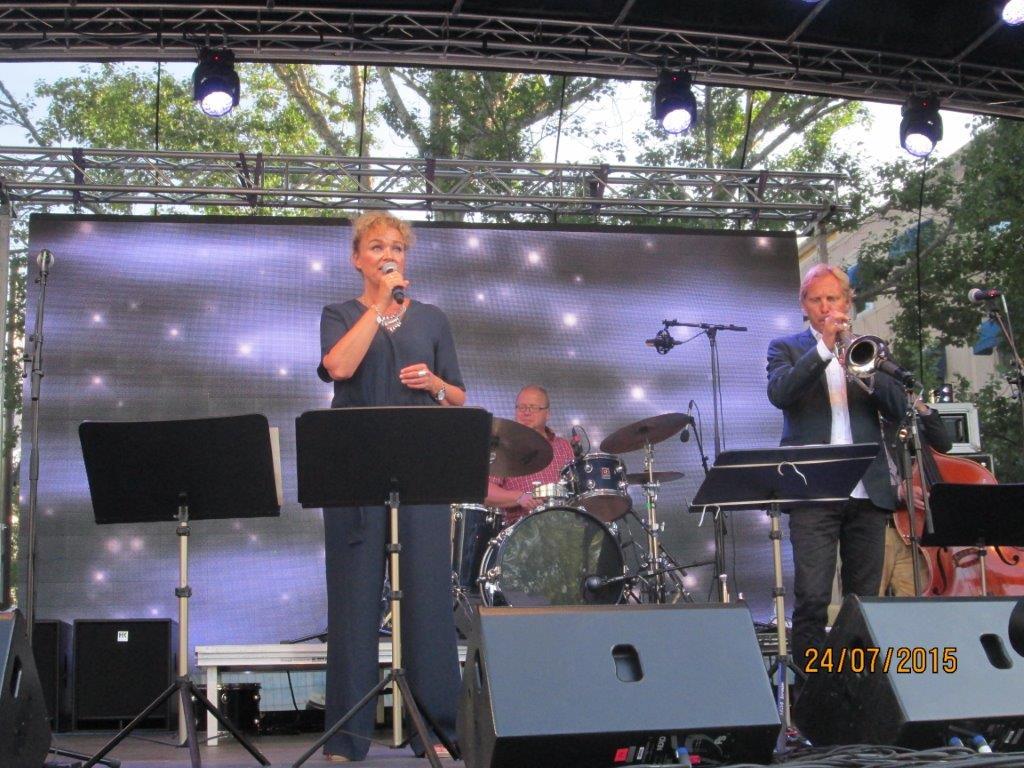 Danne Johansson kvartett med gäster 005.jpg