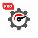 Gamers GLTool Pro with Game Turbo & Ping Booster icon