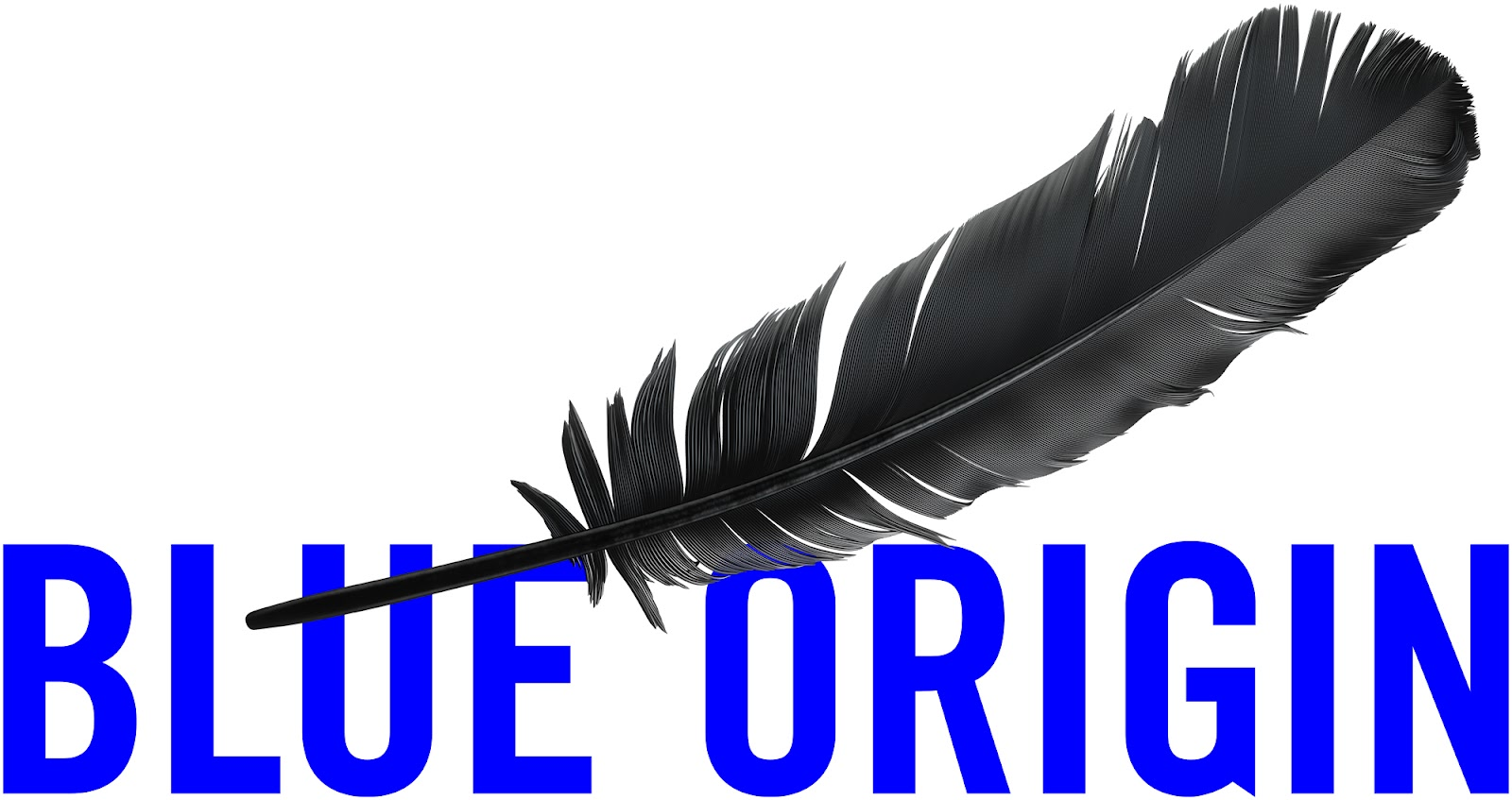 Logo Blue Origin.jpg