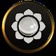 ZEN Icon Pack icon