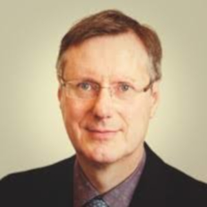 Christoph Ramshorn