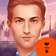 Love & Diaries : Duncan - Romance Interactive Download on Windows