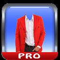 Men Jackets : Photo Suit 2016 icon