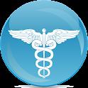 القاموس الطبي