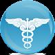 القاموس الطبي apk