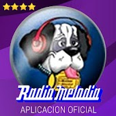 MELODIA AREQUIPA