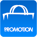PromotionBH icon
