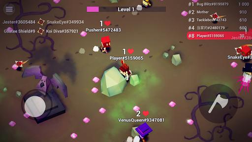 AXES.io apkpoly screenshots 16