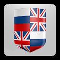 Англо-русский словарь icon