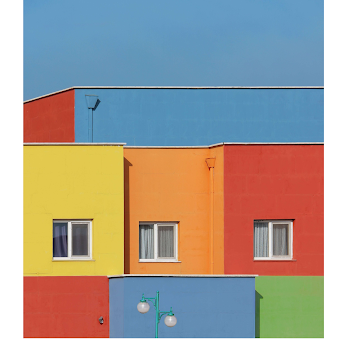 Yener Torun, New Kid on the Block
