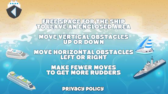 Set Ship Free - náhled