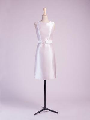 robe-mariage-a-la-mairie-clarisse-robe-de-soiree-courte-robe-cocktail-en-plusieurs-couleurs