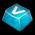 Vivo-Type Myanmar Keyboard icon