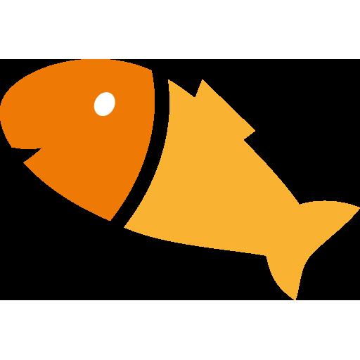 Rybaříček