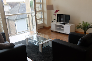 Hampton Court Serviced Apartments