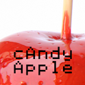 cAndy Apple icon