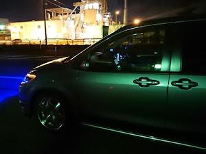 MPV LW3W エアロリミックスのカスタム事例画像 ケンさんの2018年10月17日21:24の投稿