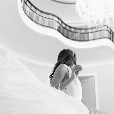 Wedding photographer Anastasiya Brayceva (fotobra). Photo of 17.09.2018
