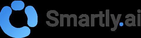 smartly