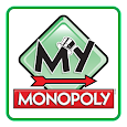 My Monopoly icon