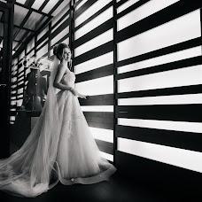 Wedding photographer Aleksandr Korobov (Tomirlan). Photo of 08.02.2018