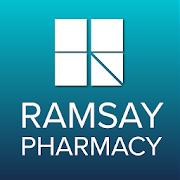 App Ramsay Pharmacy apk for kindle fire