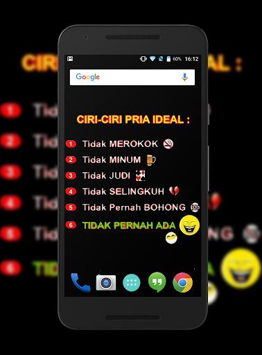 Download Dp Bbm Aneh Terbaru Google Play Softwares Atgzbgrdil3p