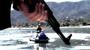 Murder on the Lake thumbnail