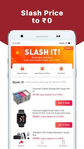 Club Factory – Online Shopping App Download 4