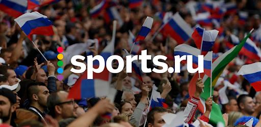fonbet ru live football