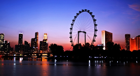 b2ap3_thumbnail_singaporeflyer.jpg