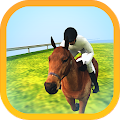 Download Horse Racing Adventure APK