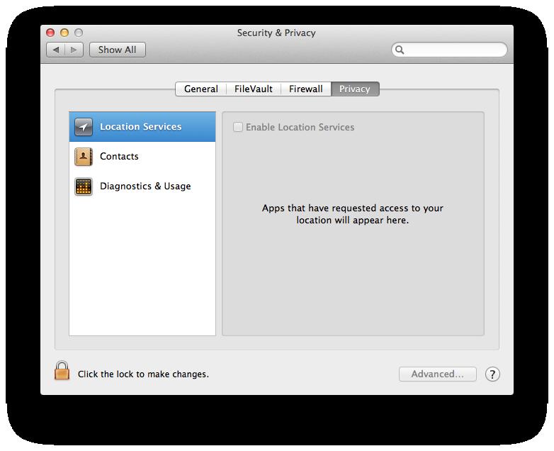 Find My Mac 5.png